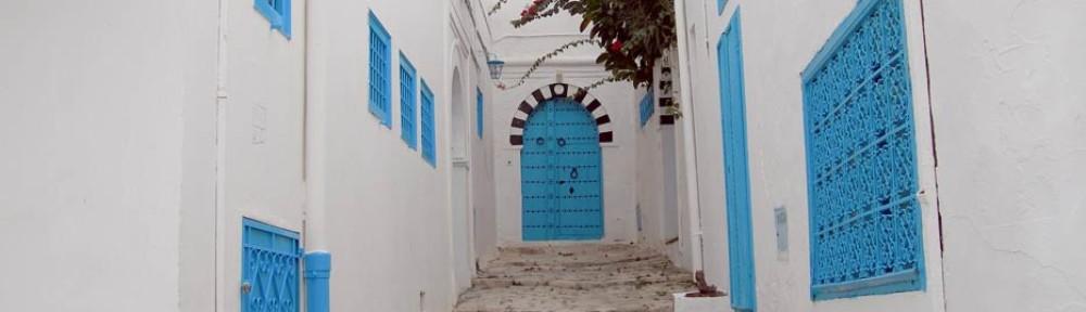 Moja Tunezja